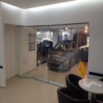 Movable Wall Systems in Somerset 12