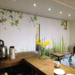 Movable Wall Systems in Somerset 3